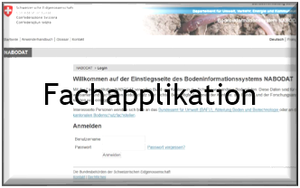 Webapplikation